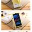 เคส Sony Xperia Z1 - iCe cream Silicone Case [Pre-order] thumbnail 7