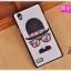 เคสOppo Mirror5 ,a51f -GView Metal 3D case [Pre-Order] thumbnail 8