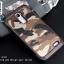 เคส OPPO R7 Plus- NX Case ลายพราง ลายทหาร [Pre-Order] thumbnail 17