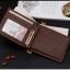 กระเป๋าสตางค์ผู้ชาย Kangaroo No.532 thumbnail 2