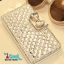 เคส OPPO R1 - Jewely Hard Case [Pre-Order] thumbnail 12