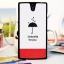 Oppo Find 5 Mini -Cartoon silicone HardCase [Pre-Order] thumbnail 8
