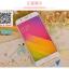 เคสมือถือ Oppo F1s - เคสใสขอบนิ่ม พิมพ์ลายการ์ตูน3D [Pre-Order] thumbnail 4