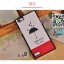 Oppo Mirror5 Lite -Cartoon Hard case ลายการ์ตูน [Pre-Order] thumbnail 24