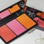 SLEEK Blush By 3 #360Pumpkin thumbnail 1