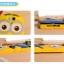 เคส OPPO N1 mini - TN Silicon Case [Pre-Order] thumbnail 19