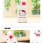 เคส OPPO R5- Cartoo 3d เคสนิ่มตัวการ์ตูนหัวโผล่[Pre-Order] thumbnail 9