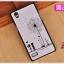 เคสOppo Mirror5 ,a51f -GView Metal 3D case [Pre-Order] thumbnail 26
