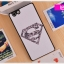 เคส OPPO R1L, R1s -Cartoon Hard case [Pre-Order] thumbnail 23