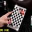 เคส OPPO R7 Plus - Crystal Hard Case#1 [Pre-Order] thumbnail 9