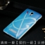 OPPO Yoyo - Cartoon Hard Case [Pre-Order] thumbnail 12