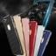 เคสมือถือ iPhone7- เคสขอบโลหะ แถมแผ่นหลังเคฟล่า [Pre-Order] thumbnail 3