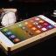 เคส Xiaomi Mi 4 - Ytin Aluminium Case [Pre-Order] thumbnail 21