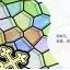 เคสOppo R7s- Gothic Premium Hard Case [Pre-Order] thumbnail 29