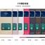 เคสมือถือ OPPO A37- เคสฝาพับมีหน้าต่างรับสาย Alivo[Pre-Order] thumbnail 2