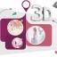 เคสOppo Mirror5 Lite a33 - เคสแข็งพิมพ์ลาย 3มิติ #1[Pre-Order] thumbnail 10
