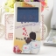 เคส OPPO Neo 5s -Cartoon Diary Case [Pre-Order] thumbnail 17