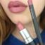 M.A.C Cosmetics Satin Lipstick สี Brave thumbnail 2
