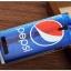 เคสมือถือ Oppo Find 7- เคสแข็งพิมพ์ลายนูน 3D Case [Pre-Order] thumbnail 33