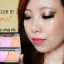 SLEEK Blush By 3 #360Pumpkin thumbnail 4