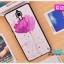 เคส Xiaomi Mi 4 - Cartoon Hard case[Pre-Order] thumbnail 16