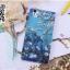 เคสOppo R7s- Gothic Premium Hard Case [Pre-Order] thumbnail 34
