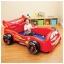 บ่อบอล Intex ลาย Disney Pixars Cars thumbnail 4