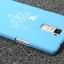 เคส OPPO R7 Plus - Vogue Mini hard Case [Pre-Order] thumbnail 14