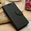 Samsung Galaxy S4 mini- Mercury Diary Case ]Pre-Order] thumbnail 17