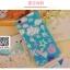 เคสมือถือ OPPO A37- เคสนิ่มพิมพ์ลายการ์ตูน3D [Pre-Order] thumbnail 9
