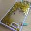 เคส OPPO R7 Lite - เคสกากเพชรทรายดูด [Pre-Order] thumbnail 6