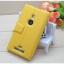 Nokia Lumia 925 - Leather Case [Pre-Order] thumbnail 7