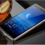 Oppo Find 7- Metalic Mirror Case [Pre-Order] thumbnail 7