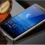 Oppo Find 7- Metalic Mirror Case [Pre-Order] thumbnail 7