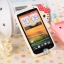 HTC One X - Kitty silicone Case [Pre-Order] thumbnail 12