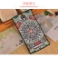 Oppo Find 7- Cartoon Hard Case [Pre-Order] thumbnail 17