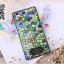 เคสOppo R7s- Gothic Premium Hard Case [Pre-Order] thumbnail 28