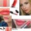M.A.C Matte Lipstick เนื้อแมท Matte สี TROPIC TONIC thumbnail 2