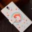 Oppo Find 5 Mini -Vintage Diary Case [Pre-Order] thumbnail 23