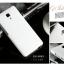 เคส Xiaomi Mi 4 - เคสแข็ง Aixuan Scrub [Pre-Order] thumbnail 7