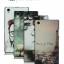 เคส Sony Xperia Z1 - Cartoon Hard Case 3D [Pre-order] thumbnail 3