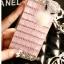 Oppo R1L, R1s -Diamond hard Case[Pre-Order] thumbnail 17