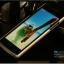 เคส OPPO Neo, Neo 3 -Aixuan Premier Hard Case [Pre-Order] thumbnail 15