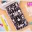 OPPO Yoyo - Cartoon Hard Case [Pre-Order] thumbnail 14