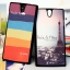 Oppo Find 5 Mini -Cartoon silicone HardCase [Pre-Order] thumbnail 2