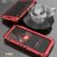 เคสมือถือ iPhone7- เคสกันน้ำ LUPHIE [Pre-Order] thumbnail 18