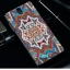 Oppo Find 5 Mini -Uurair Hard HardCase [Pre-Order] thumbnail 42