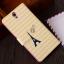 Oppo Find 5 Mini -Vintage Diary Case [Pre-Order] thumbnail 33