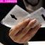 เคสมือถือ Oppo Find 7- เคสTPU พิมพ์ลายการ์ตูน Case [Pre-Order] thumbnail 2
