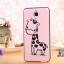 เคส Xiaomi Mi 4 - Cartoon silicone case[Pre-Order] thumbnail 13